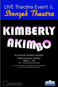 KimberlyAkimbo_Poster