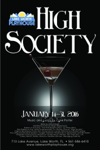 HighSociety_Poster