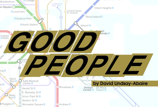 GoodPeople_Header