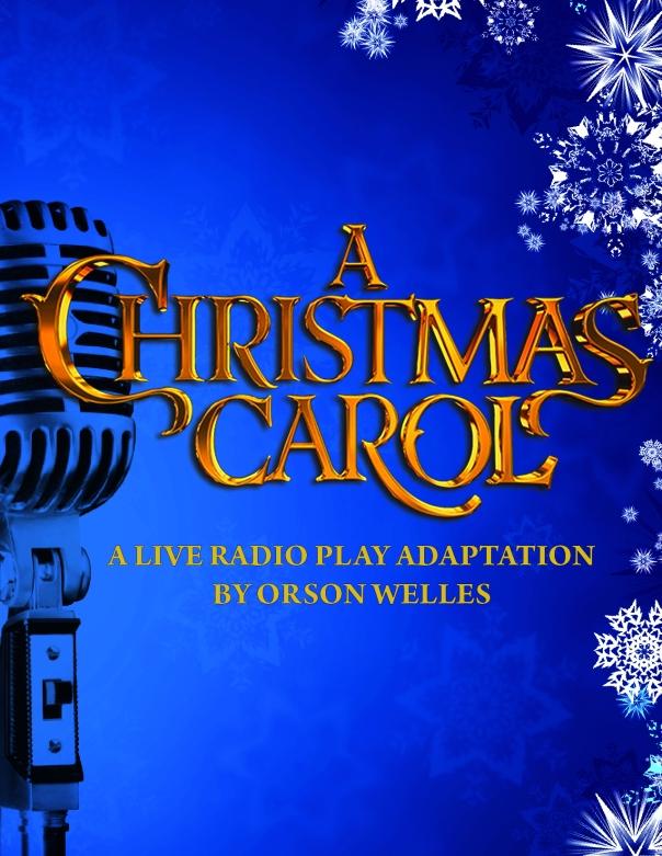 ChristmasRadioFlyer.jpg