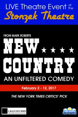 newcountry_poster