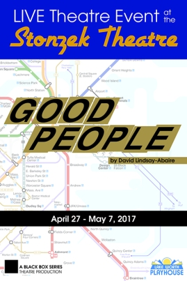 goodpeople_postersmall